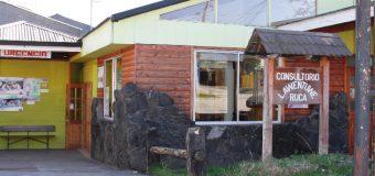 Comenzaron obras de conservación de Cesfam Coñaripe y tres postas rurales en Panguipulli