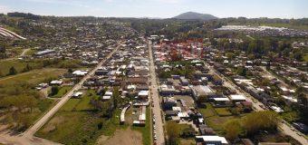 """Comercio local valoró avance a Fase 3 y pidió utilizar frontis de locales como """"terraza"""""""