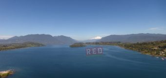 Lago Panguipulli fue incorporado al programa de regulación ambiental 2020-2021