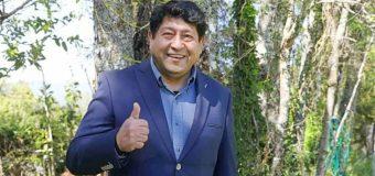 Opinión   El Gobernador Regional y la Descentralización. Una oportunidad para Panguipulli