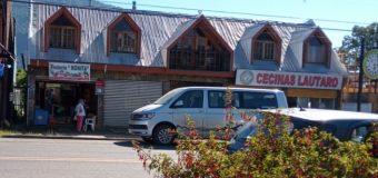 Vecinos se enfrentan en Coñaripe por límite urbano de sitios