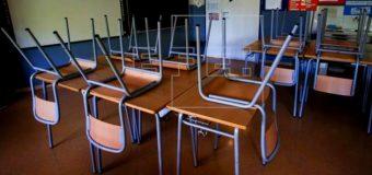 Mineduc destina más de 81 millones para mejoras en 4 Escuelas Municipales de Panguipulli