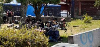 Acusan abandono del municipio en Coñaripe y piden mayor fiscalización