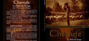 Novela mapuche de Panguipulli fue traducida a varios idiomas. Escritora hará conferencia a Guatemala