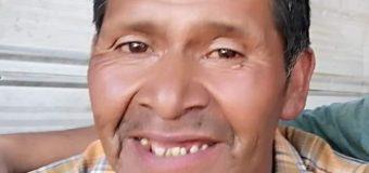 Hallaron el cuerpo del hombre mayor extraviado durante Semana Santa en Liquiñe