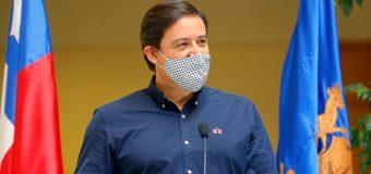 Diputado Rosas solicita corregir situación de aulas hospitalarias en riesgo de desaparecer