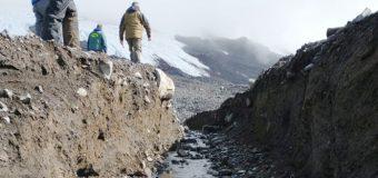 CONAF solicitó intervención del Consejo de Defensa del Estado por desviación de cauce dentro de la Reserva Nacional Mocho Choshuenco