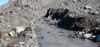 Conaf por intervención en Mocho Choshuenco: «se desviaron las aguas hacia el sector de Huilo Huilo»