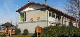 Centro Educacional San Sebastián realiza entretenido concurso por el mes del Libro