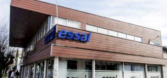 Ingeniero especialista en temas medioambientales asumirá la gerencia general de ESSAL