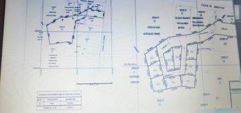 Piden apurar trámites con Monumentos Nacionales por proyecto habitacional en Neltume