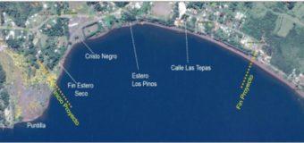 Mop retrasará proceso de licitación para complementar consulta indígena por embarcadero de Coñaripe