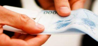 Diputado Rosas respalda proyecto para el retiro del 100% de los Fondos de AFP a afiliados de menor renta