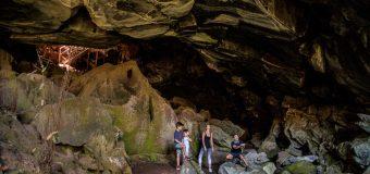 Positivo balance de la actividad turística en Huilo Huilo