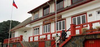 Municipalidad de Panguipulli realizará encuesta ciudadana para establecer localización de nuevo edificio consistorial